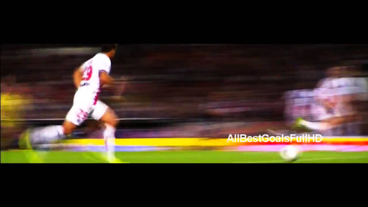 Bordeaux 0 2) PSG All Goals HD & Full Highlights (13 09 2013) 720p HD