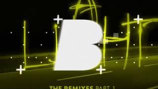 Robin Schulz & David Guetta & Cheat Codes - Shed A Light (MOTi Remix)