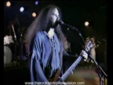 38 SPECIAL - Fortunate Son
