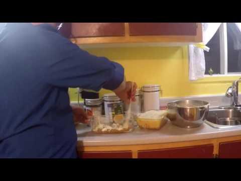 pâté-chinois-végan-végératien-du-québec-recette-rapide-facile-succulente-humm-woww