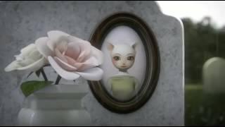 Очень грустный мультфильм про котят (