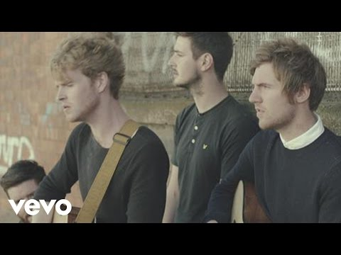 Kodaline  All I Want Part 2