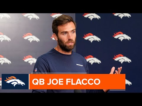 joe-flacco:-a-lot-of-positives-to-take-from-performance-vs.-49ers