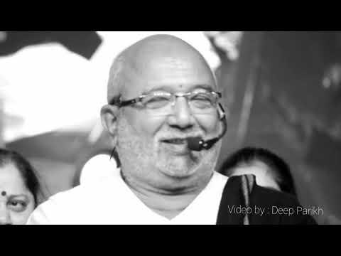 Aavi Nav Navratri Re - Atul Purohit , Kairavi Buch