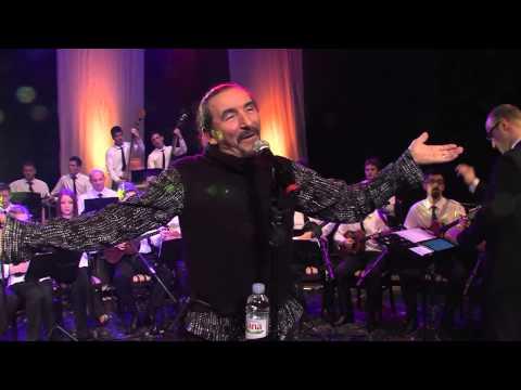 Oprosti mi što te volim - Željko Bebek & tamburaški orkestar CTK Varaždin