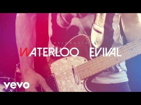 Waterloo Revival - Meet Waterloo Revival (EPK)