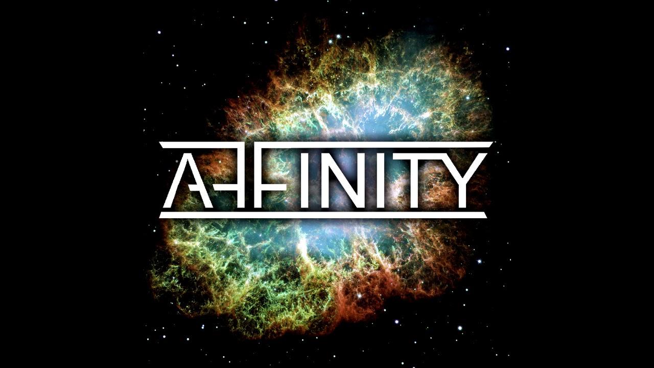 Affinity Demo