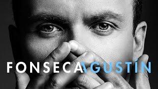 Fonseca - Por Pura Curiosidad feat Spenser Ludwing (Audio Cover) | Agustín - 13