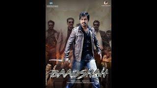 Phim Hành Động : Xóa Sổ Mafia -  Phim Lẻ Ấn Độ Hay