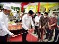 Masyarakat Mabar Hilir Kesulitan Lahan Pemakaman, Gubernur SUMUT Langsung Hubungi Direktur PTPN II