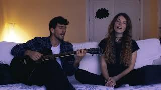 Video More than Words  (Extreme) Cover  |  Daisy Tonge & Nestor Navas download MP3, 3GP, MP4, WEBM, AVI, FLV Mei 2018