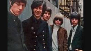 The Yardbirds - Jeff