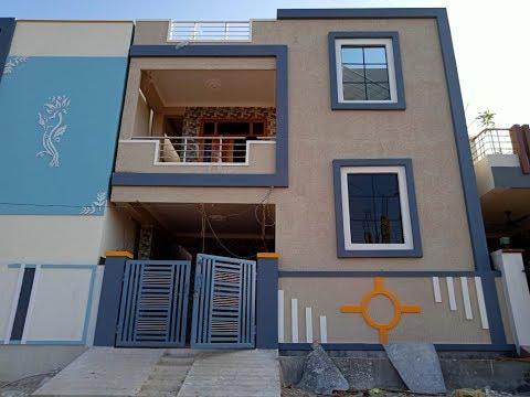 p3-132)-new-g+1-independent-house-[75-lakhs,-2bhk+2bhk]-near:-narapalli;-112-sq.-yds;-9989057856