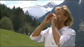 Hansi Hinterseer Ein kleines Edelweiss 2008