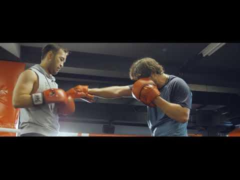 Какой выбрать боксерский зал в Алматы?