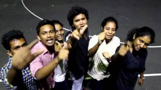 Download Video Eastern University Sri Lanka