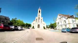 visite altkirch