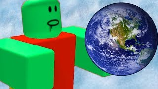 КОРПОРАЦИЯ ЗОМБИ в ROBLOX План покорорения планеты. ВИРУС ЗОМБИ в игре Роблокс КИД