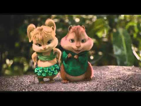 Jaise Mera Tu    Happy Ending    Chipmunk Version