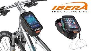갤럭시 노트 9등 6인치 스크린 사이즈 자전거 스마트폰…