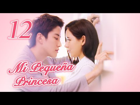 【Mi Pequeña Princesa】 Episodio 12  Subtítulos En Español 1080p   Soja TV
