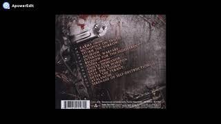Epica - Requiem for the Indifferent - Full album