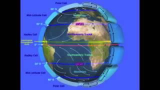 Geografi - digital fortelling