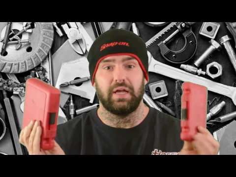 Snap On Turbo Sockets Do You Need To Buy Snap On? Turbo Sockets And What They Are