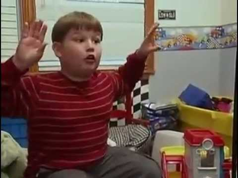 King Curtis Is Awesome