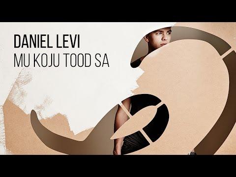Daniel Levi - Mu Koju Tood Sa