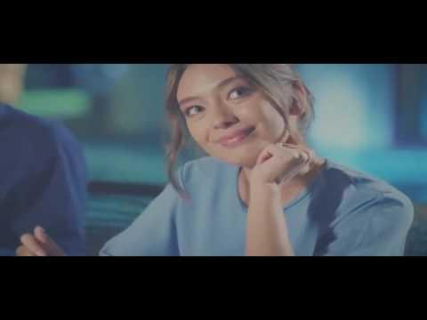 Houssem Ben Amor - Ghramha Mlaya3ni [  New Mezwed ]