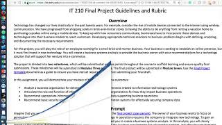milestone 2 final Mba610 final project part 1, milestone 2 mba610 final project part 1, milestone 2 mba610 final project part 1, milestone 2 | august 10, 2017 college essay.