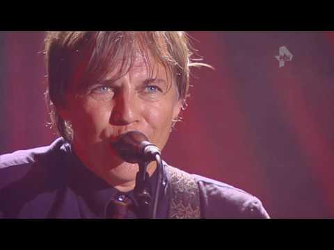 Владивосток 2000. Живой концерт группы Мумий Тролль на РЕН ТВ
