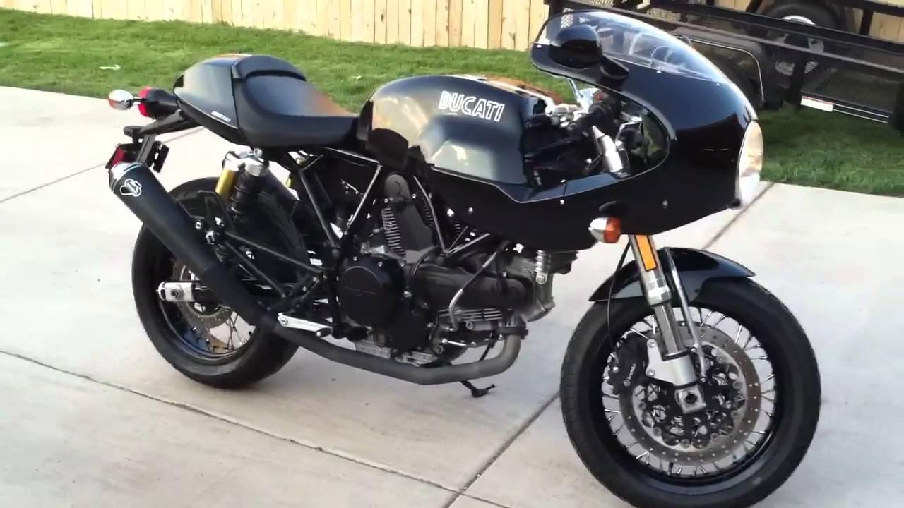 Ducati  For Sale Australia