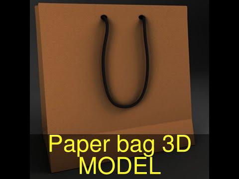 3d-model-of-paper-bag-review