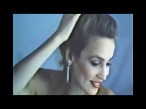 Jerry Hall Tribute - International Smile