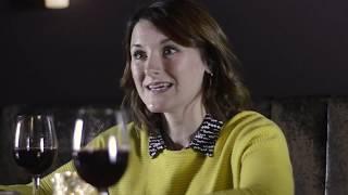 Jodie Davey creates- Alice O'Hanlon Actors Showreel
