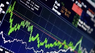 Forex Weekly Strategy (Sinhala Lesson)Work 100% All Currency Pairs
