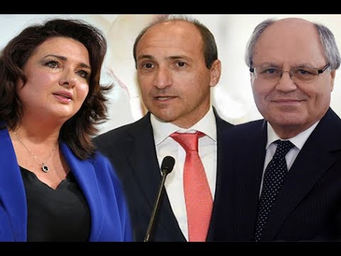 XTRA 38 - L-elezzjoni għal Deputat Mexxej tal-Partit Laburista