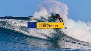 R4 HIGHLIGHTS - E-PRO EUROPE