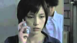 Piece ピース 第1回 中山優馬 本田翼 20121006.