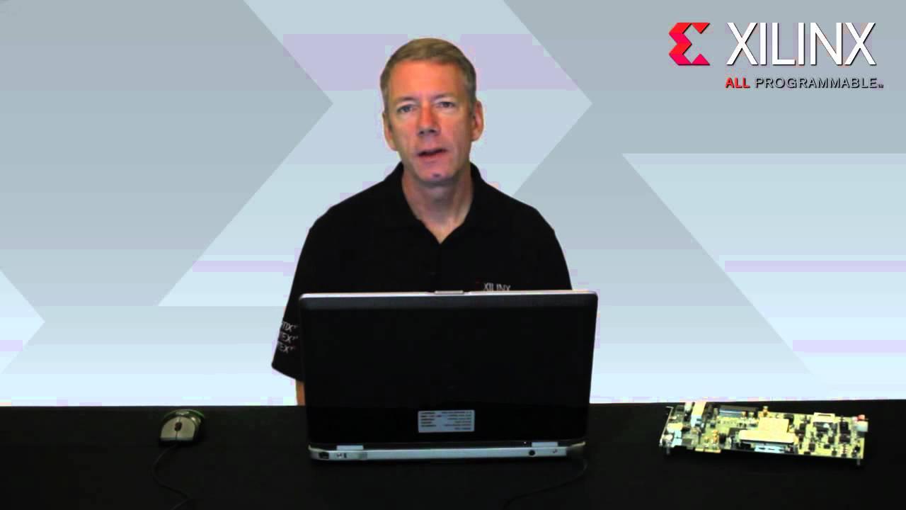 Artix-7 FPGAs for DSP