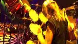 Lord Of The Flies  Iron Maiden Death On The Road