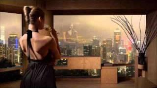 Stan Kolev - Here Comes The Rain Again feat. Tatiana Blades (Winter Harmony Mix)