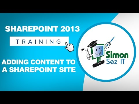 how to add a link in sharepoint 2013