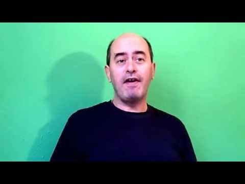 Debt Relief & Management Tips : How to Consolidate Business Debt from YouTube · Duration:  2 minutes 12 seconds  · 779 views · uploaded on 10/11/2008 · uploaded by eHow