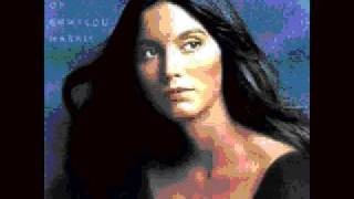 Watch Emmylou Harris One Of These Days video