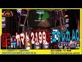 【パチスロ宇宙戦艦ヤマト2199&エウレカセブンAO】《尼崎エリア店長集結!?》キコー…