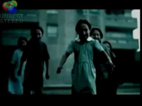 Disturbed - Down With The Sickness - ( Explicit )
