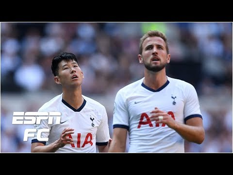Tottenham Vs. Newcastle Analysis: Spurs Left Shocked By Newcastle And VAR | Premier League